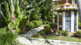 Bonnet House Museum U0026 Gardens