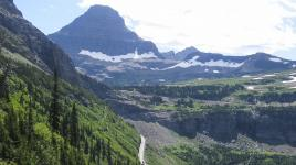 Going-into-the-SunRoad.jpg