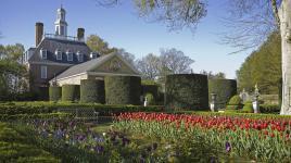 ColonialWilliamsburg.jpg