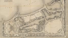1895_Revised_general_plan_for_Jackson_Park-crop.jpg