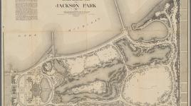 1895_Revised_general_plan_for_Jackson_Park-lo.jpg