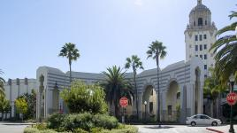 CivicCenter-BeverlyHills.jpg
