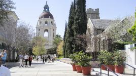 CivicCenter-Pasadena.jpg