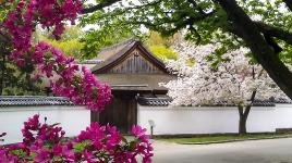 27162_signature_ShofusoJapaneseHouseandGarden.jpg