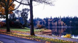2726_signature_SeattleParksandBoulevardSystem.jpg