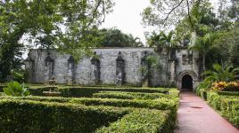 Ancient Spanish Monastery.jpg