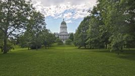 CapitolPark-ME.jpg