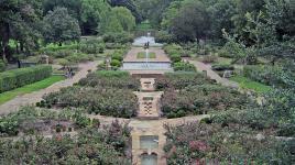 Fort Worth Botanic Garden_03
