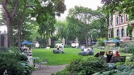 Arthur Ross Terrace Garden_01