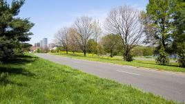 GeorgeWashingtonMemorialParkway.jpg