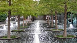 Fountain Place_03