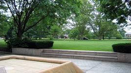 JFK Park-Cambridge_02