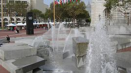 United Nations Plaza_02