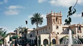California Pacific International Exposition_01