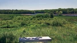 Laurel Hill Cemetery ME_02