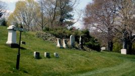 Mount Auburn Cemetery_02