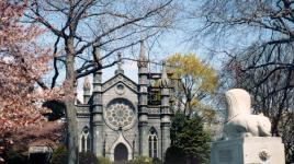 Mount Auburn Cemetery_03