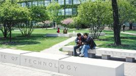IllinoisInstituteofTechnology.jpg