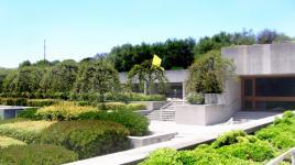 Oakland Museum of California_03