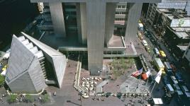 601Lexington_signature_NormanMcGrath_1978.jpg