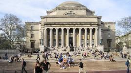 ColumbiaUniversityintheCityofNewYork.jpg