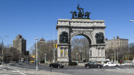 GrandArmyPlaza-Brooklyn.jpg