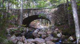 AcadiaCarriageRd.jpg