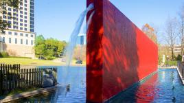 Corporate Office Park The Cultural Landscape Foundation