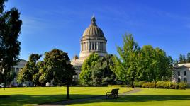 Washington State Capitol_02