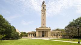 7322_signature_LouisianaStateUniversity.jpg