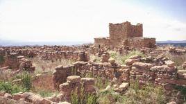 7553_signature_PuyeCliffDwellings.jpg