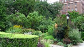 Central Park Conservatory Garden_04