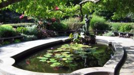 Central Park Conservatory Garden_02
