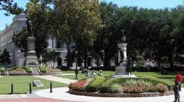 Lafayette Square-LA_05