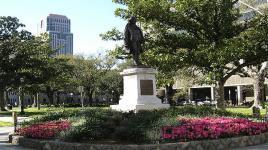 Lafayette Square-LA_03