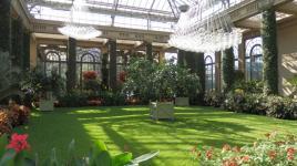 Longwood Gardens_02