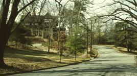 AL_Birmingham_MountainTerrace_signature_CharlesBirnbaum_1990_01.jpg