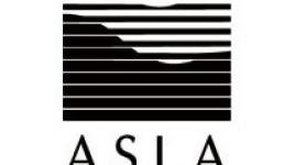 ASLA_NCC-logo-square.jpg