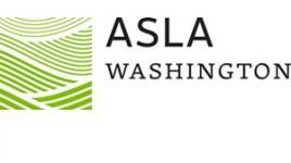 ASLA_WashingtonLogo-Sig.jpg