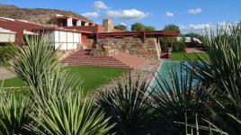 AZ_Scottsdale_TaliesinWest_signature_AmandaShull_2011_02.jpg