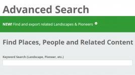 AdvancedSearchHomepage_01_Sig.jpg