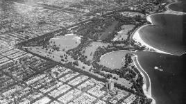 Aerial Jackson Park 1938.jpg