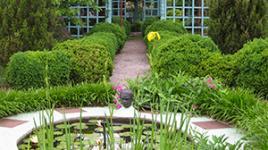 Anne-Spencer-Garden-sig.jpg