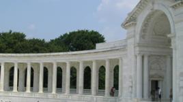 ArlingtonMemorialAmphitheater-sig.jpg