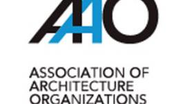 AssociationofArchitecturalOrganizations.jpg