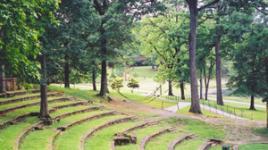 AvondalePk_Gardenheater_Birmingham_sig.jpg
