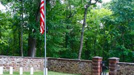 Ball's-Bluff-Battlefield-and-National-Cemetery-sig.jpg
