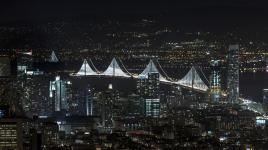 BayLights_signature_01_copyrightJamesEwing_2013.jpg