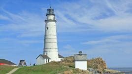 BostonLight_signature_AlanCollopy_2012.jpg