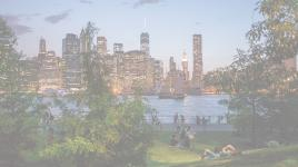 BrooklynBridgePark_feature_GD_MVVA.jpg